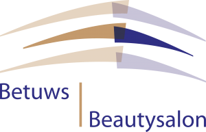 Betuws Beautysalon
