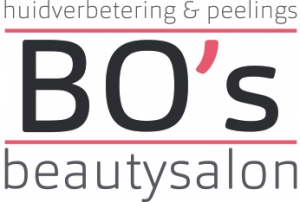 Bo's Beautysalon