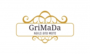 GriMaDa Nails and More