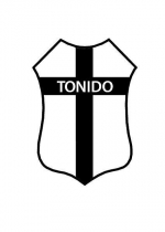 Gymvereniging Tonido