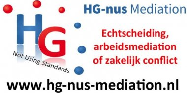 HG-nus Mediation