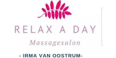 Massagesalon relax a day