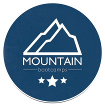 Mountain Bootcamps